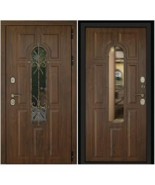 Дверь входная «Лион»