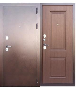 Дверь входная «Магнат»