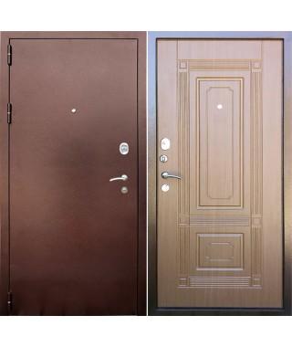 Дверь входная «Максимус»