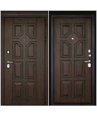 Дверь входная «Милан»