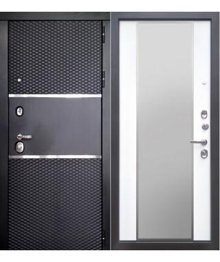 Дверь входная «Оникс»