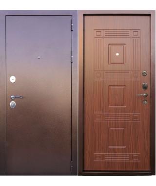 Дверь входная «Перфекто»