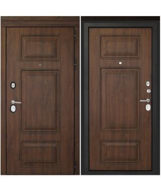 Дверь входная «Порта»