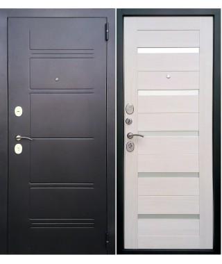 Дверь входная «Прима муар»
