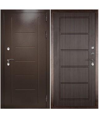 Дверь входная «Термаль Экстра»