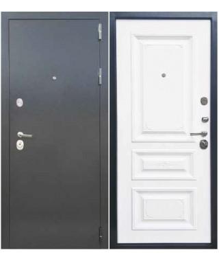 Дверь входная «Версаль»