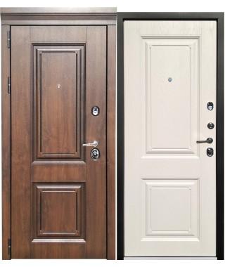 Дверь входная «Виктория»