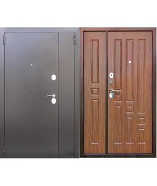 Дверь входная «XL»
